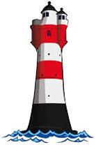 Schuldnerberatung Hemmoor Logo